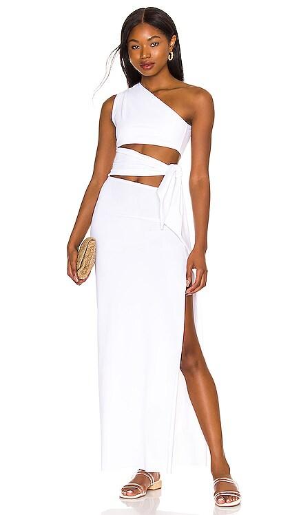 Scorpio Dress Just BEE Queen $350