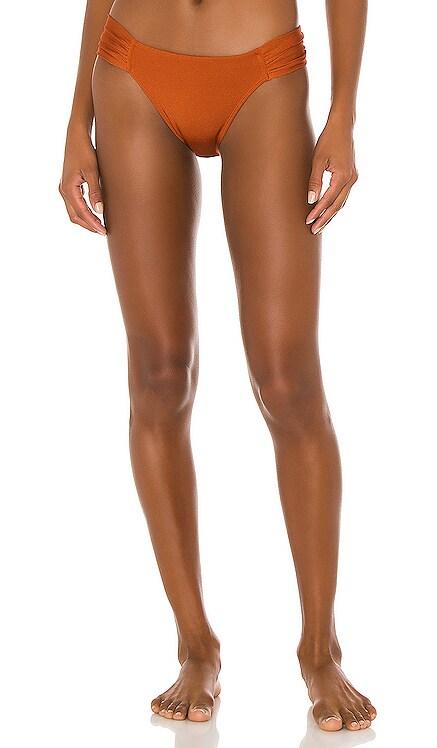 Sophia Bikini Bottom Joues de Sable $60 NEW
