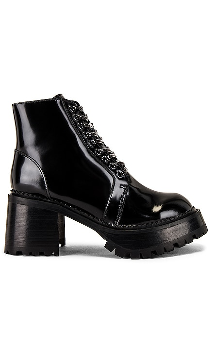 Helter Boot Jeffrey Campbell $220 NEW