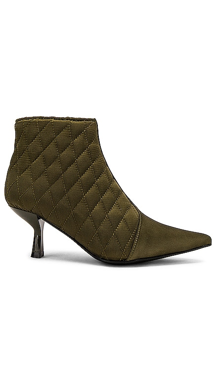 Egnyte Bootie Jeffrey Campbell $155