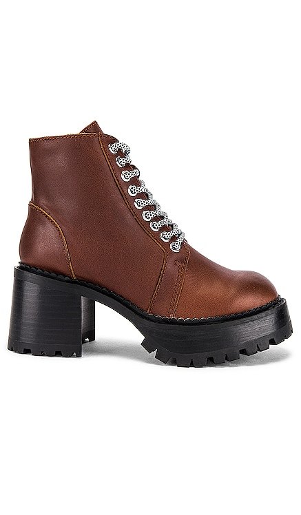 Helter Boot Jeffrey Campbell $220