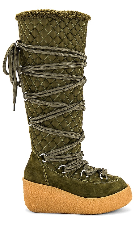 Camphor Boot Jeffrey Campbell $96