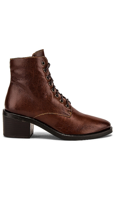 Gamin Boot Jeffrey Campbell $155 NEW