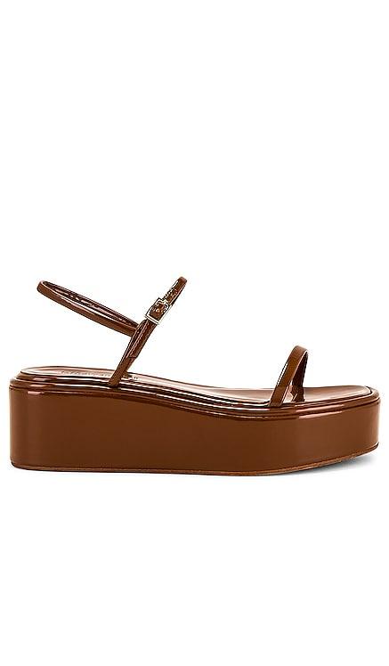 Apresmidi Platform Sandal Jeffrey Campbell $130