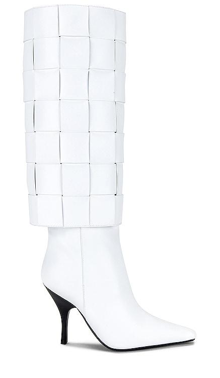 SKELTER ブーツ Jeffrey Campbell $270