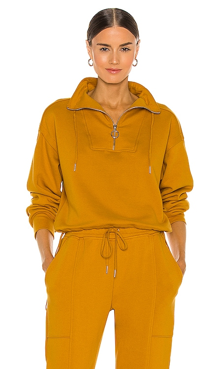Zella Sweatshirt JONATHAN SIMKHAI STANDARD $73