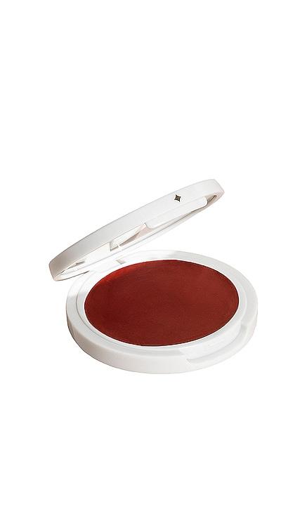 Lid Tint Satin Eye Shadow Jillian Dempsey $28 BEST SELLER