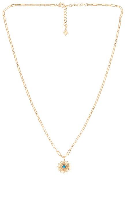 Grand Voyage Necklace Joy Dravecky Jewelry $73 NEW