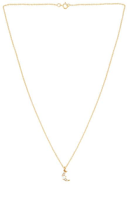 LUNA 목걸이 Joy Dravecky Jewelry $68 NEW