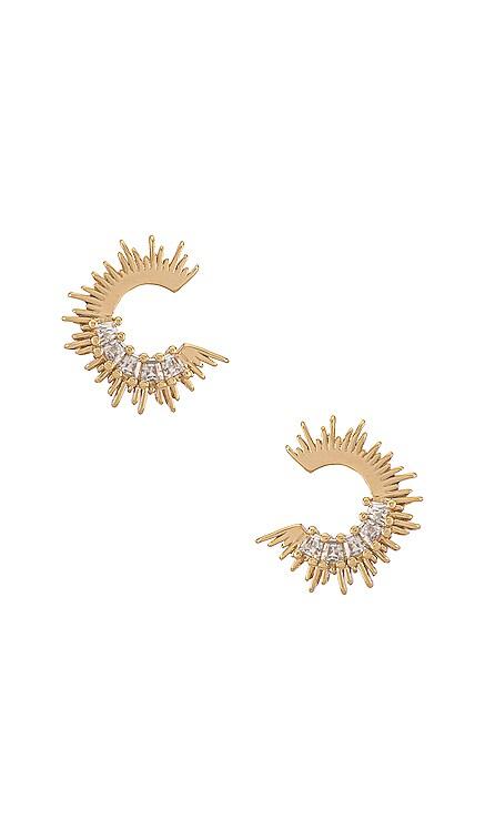 Grand Voyage Stud Joy Dravecky Jewelry $78
