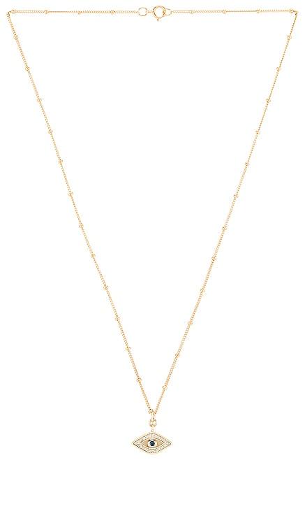 Midnight Gaze Necklace Joy Dravecky Jewelry $63 BEST SELLER