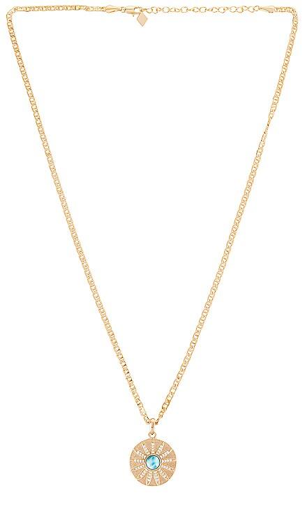 Stargazer Necklace Joy Dravecky Jewelry $98 NEW