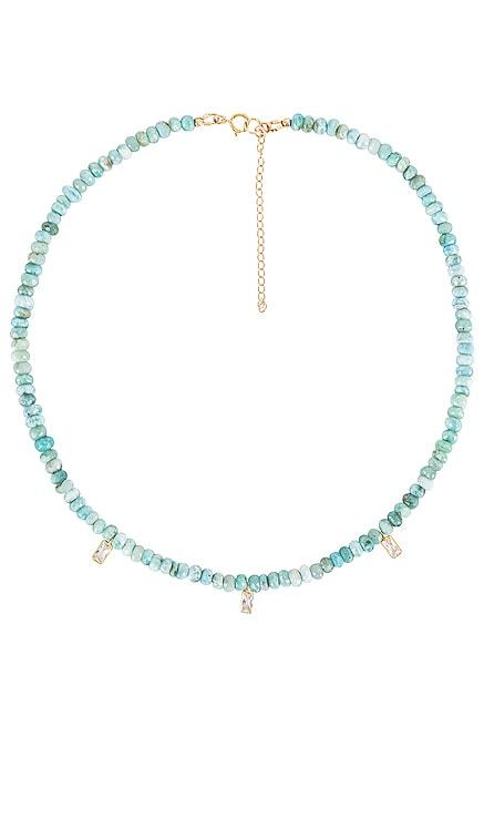 Amelia Choker Joy Dravecky Jewelry $150