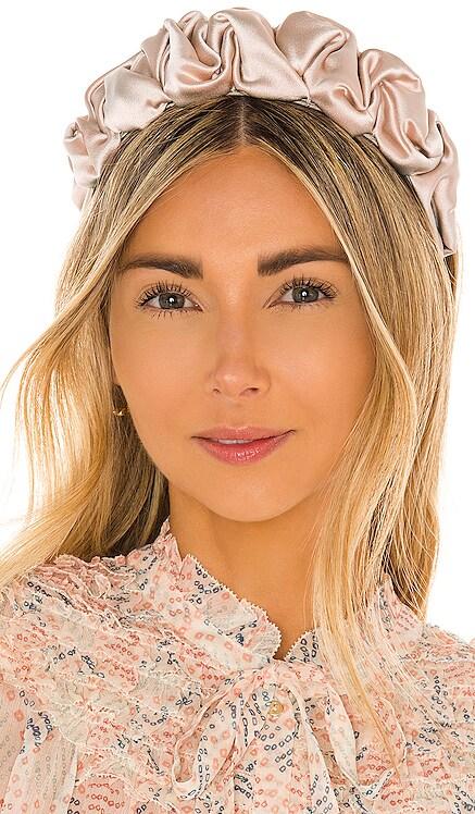 Amelia Headband Jennifer Behr $298