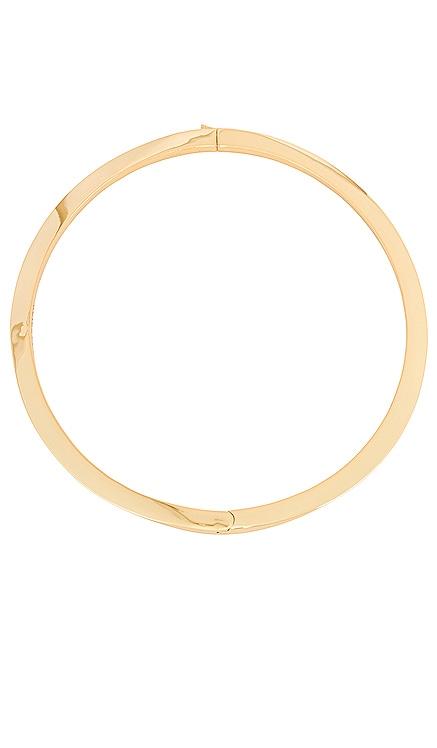 Toni Collar Jenny Bird $215
