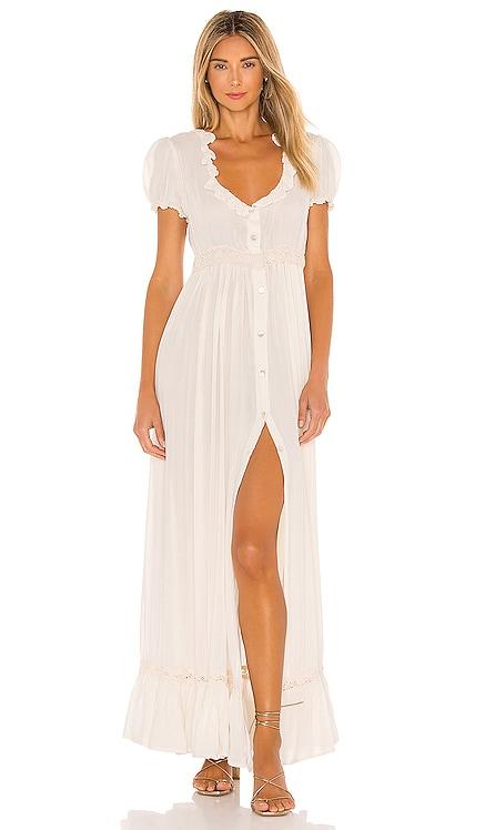Rayon Flirty Dress Jen's Pirate Booty $163 BEST SELLER