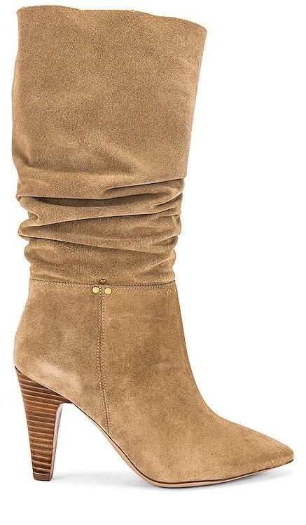 Sandie Boot Jerome Dreyfuss $495
