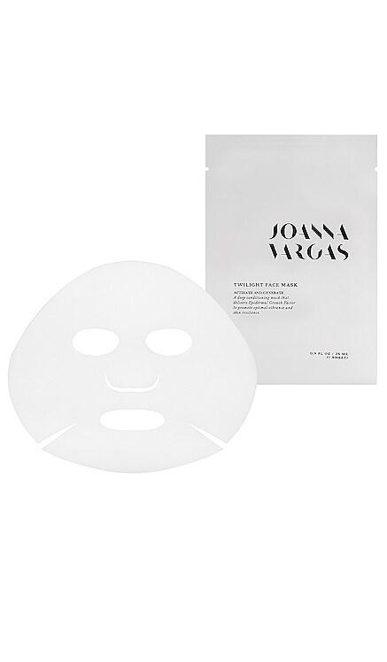 Twilight Sheet Mask Joanna Vargas $17