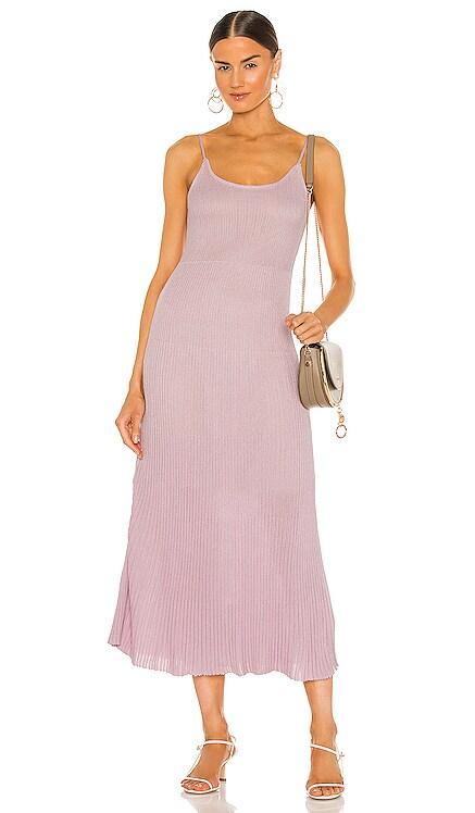 Rupert Dress John & Jenn by Line $149 NEW