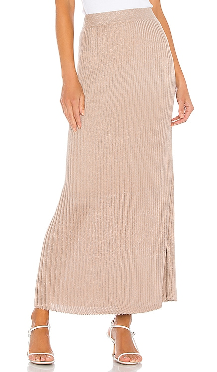 Tai Skirt John & Jenn by Line $117 NEW