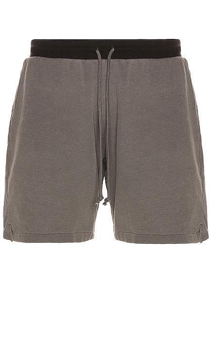 1992 Shorts JOHN ELLIOTT $248