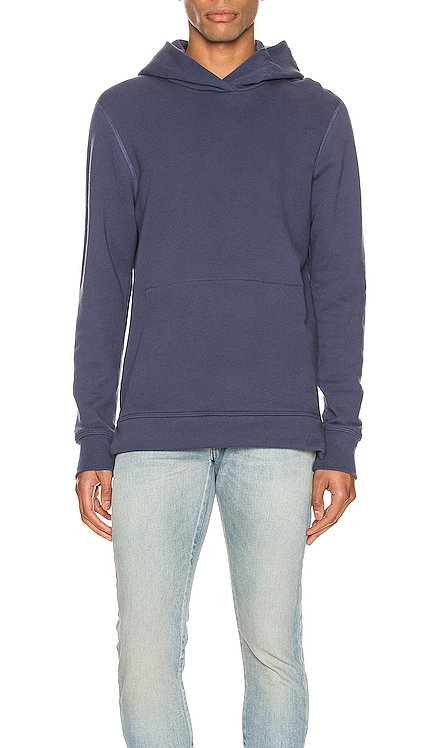 Hooded Villain JOHN ELLIOTT $149