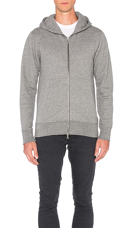 Flash Dual Fullzip JOHN ELLIOTT $137