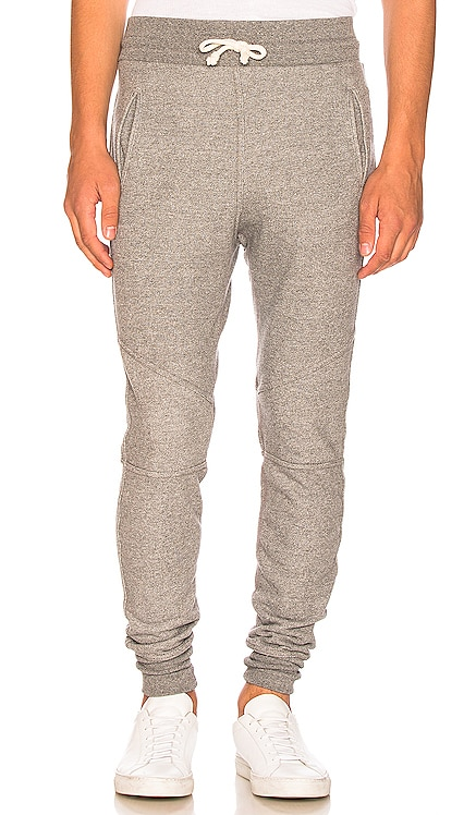 Escobar Sweatpants JOHN ELLIOTT $248