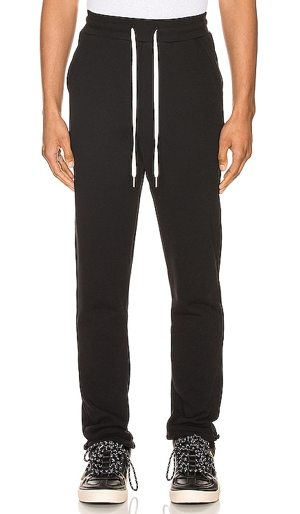 Sochi Sweat Pants JOHN ELLIOTT $198 BEST SELLER
