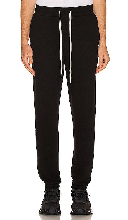 LA Sweatpants JOHN ELLIOTT $198 NEW
