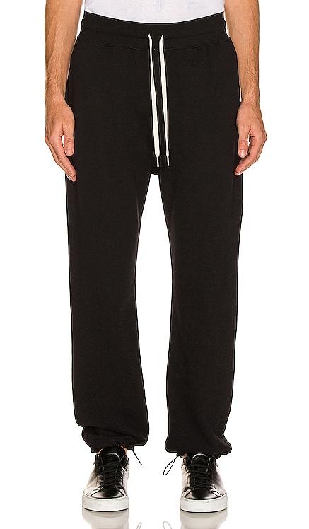 Sydney Sweatpants JOHN ELLIOTT $248