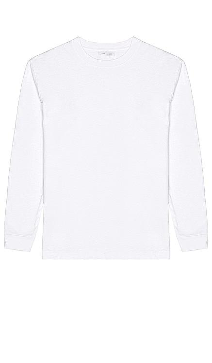 티셔츠 JOHN ELLIOTT $118 NEW