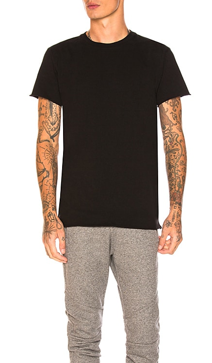 Anti-Expo Tee JOHN ELLIOTT $98 BEST SELLER