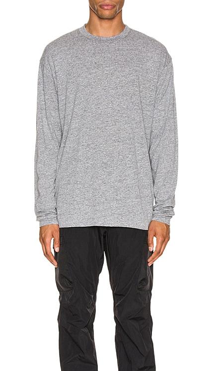 UNIVERSITY 티셔츠 JOHN ELLIOTT $118