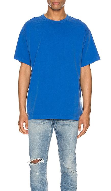 UNIVERSITY 티셔츠 JOHN ELLIOTT $64
