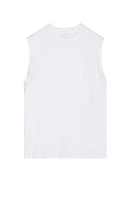 RODEO 티셔츠 JOHN ELLIOTT $88