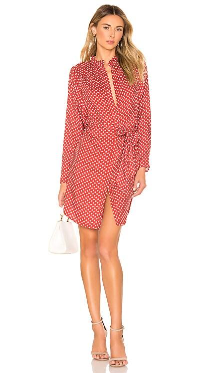 Myune Dress Joie $48 (FINAL SALE)