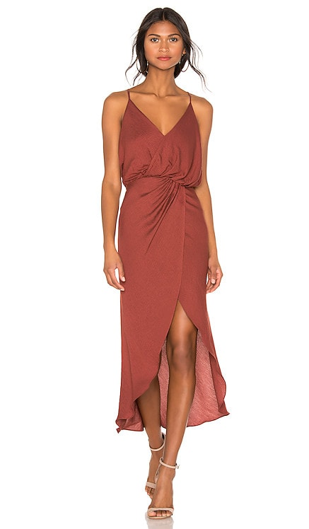 Tanika Dress Joie $348 BEST SELLER