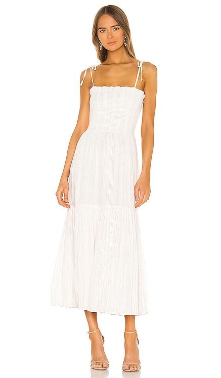 Jailene Dress Joie $298 NEW