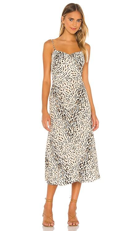 Janeil Dress Joie $348 BEST SELLER