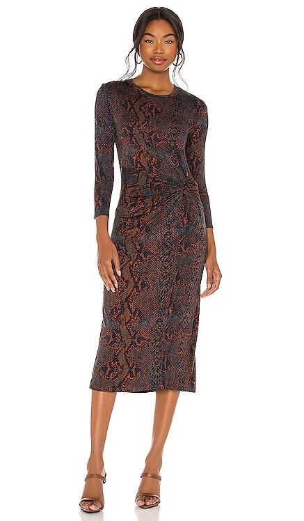 Meika Dress Joie $228