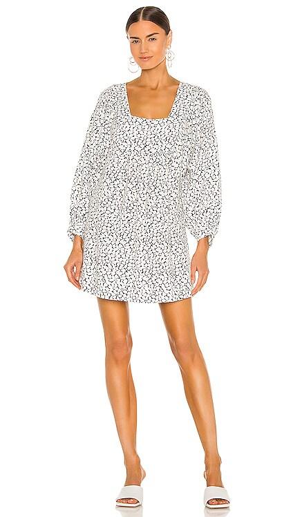 Jade Dress Joie $228 NEW