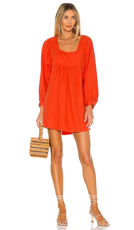 Jade Dress Joie $228 BEST SELLER