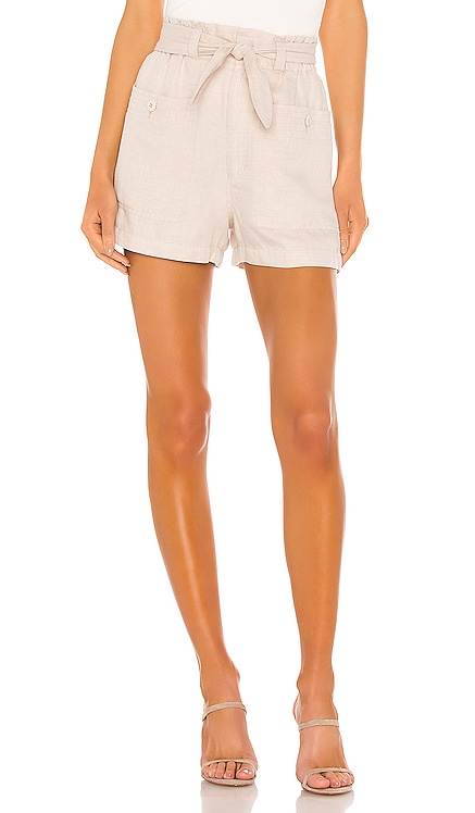 Lindsi Short Joie $178 BEST SELLER