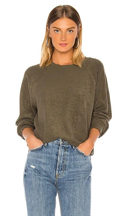 Dreamy Sweatshirt Joie $104