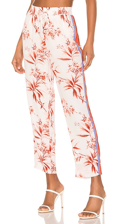 Quisy Pant Joie $81
