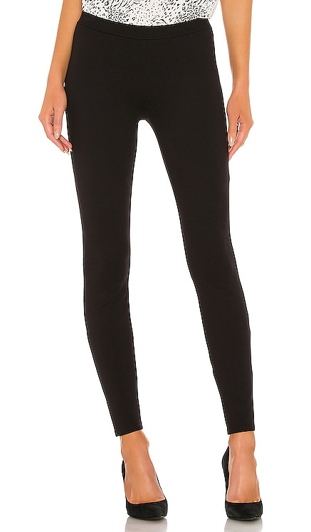 Keena Pant Joie $128 NEW ARRIVAL