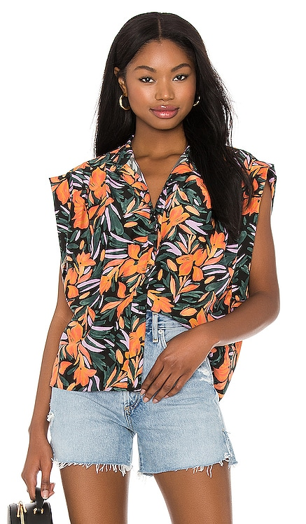 Unna Top Joie $228 NEW