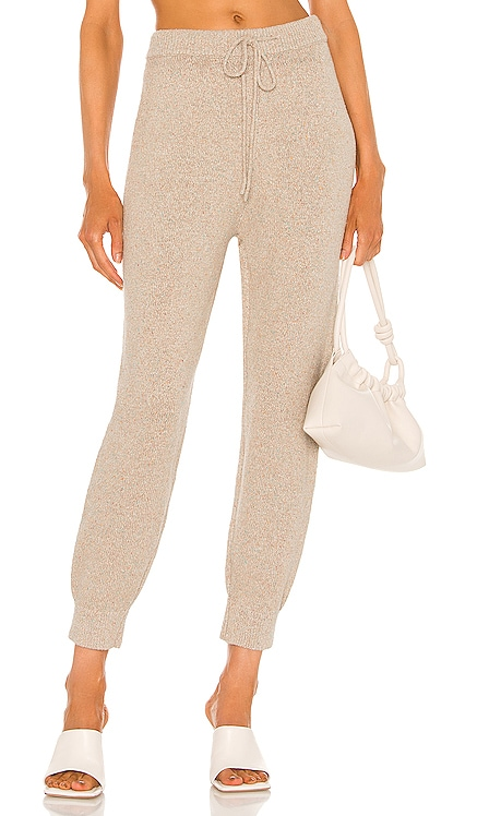 Speckled Jogger JoosTricot $495 NUEVO