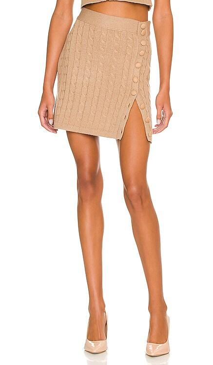 Mini Skirt JoosTricot $450 NEW